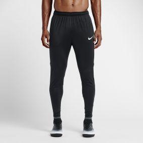 Спортивные штаны NIKE DRY SQD KPZ HO16 807684-013 SR
