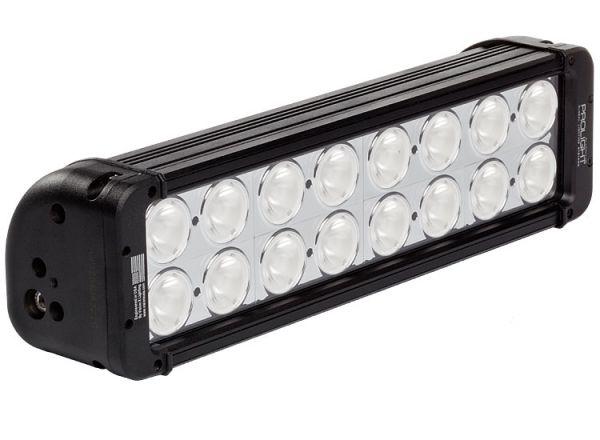 Светодиодная LED балка Evo Prime: XIL-EP2.820