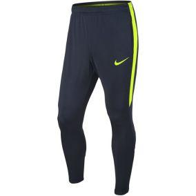 Спортивные штаны NIKE DRY SQD17 KPZ SP17 832276-451 SR