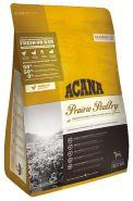 ACANA Prairie Poultry - Для собак всех пород и возрастов с птицей (2 кг)