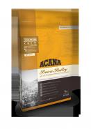 ACANA Prairie Poultry - Для собак всех пород и возрастов с птицей (17 кг)