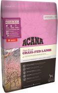 ACANA Grass-Fed Lamb - Для собак всех пород и возрастов (ягненок) (2 кг)