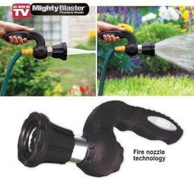 Пистолет для полива Mighty Blaster