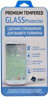 Защитное стекло для Samsung Galaxy A5