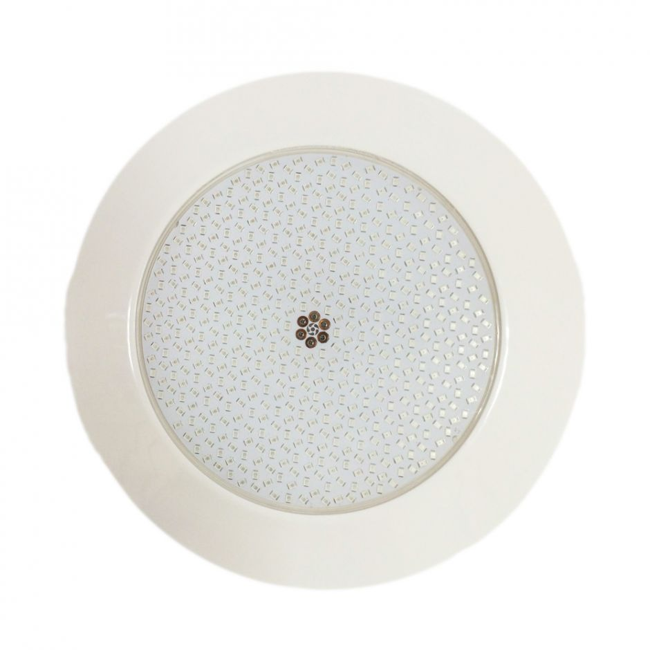 Светодиодный прожектор Aquaviva LED029-546led 33 Вт
