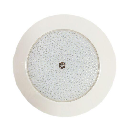 Светодиодный прожектор Aquaviva LED029-252led 18 Вт