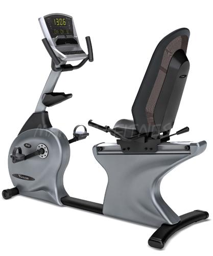 Велотренажер VISION R40 CLASSIC