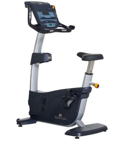 Велотренажер IMPULSE RU700