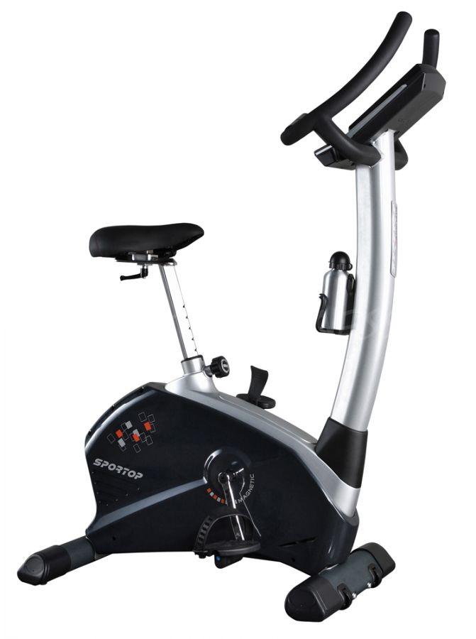 Велотренажер AEROFIT SPORTOP B870P+