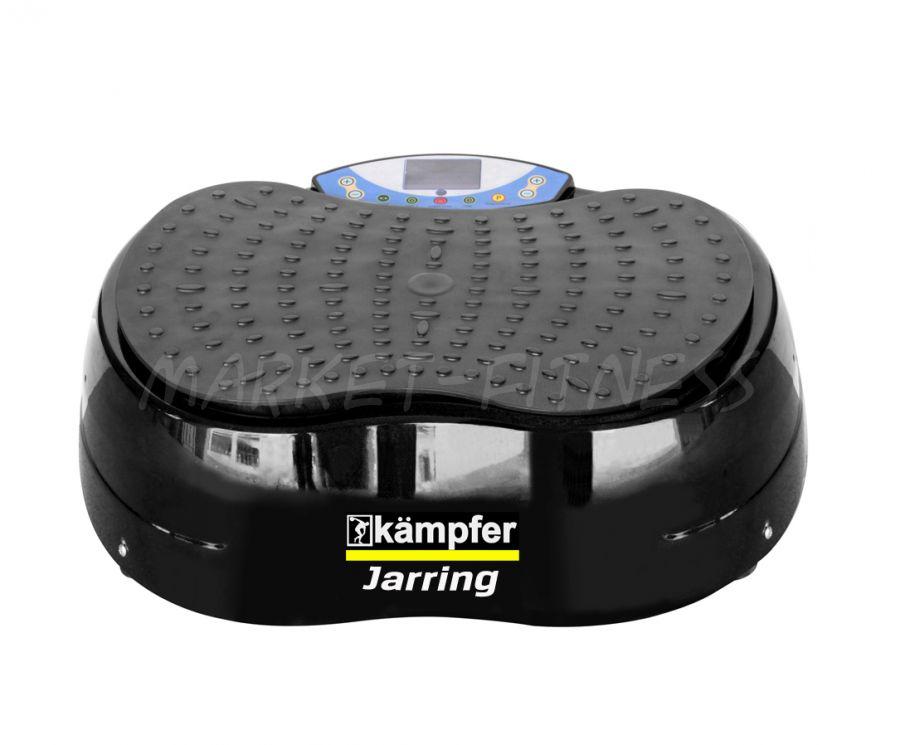 Виброплатформа Kampfer Jarring KP-1210