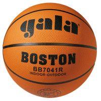 Мяч баскетбольный Gala BOSTON 7 BB7041R