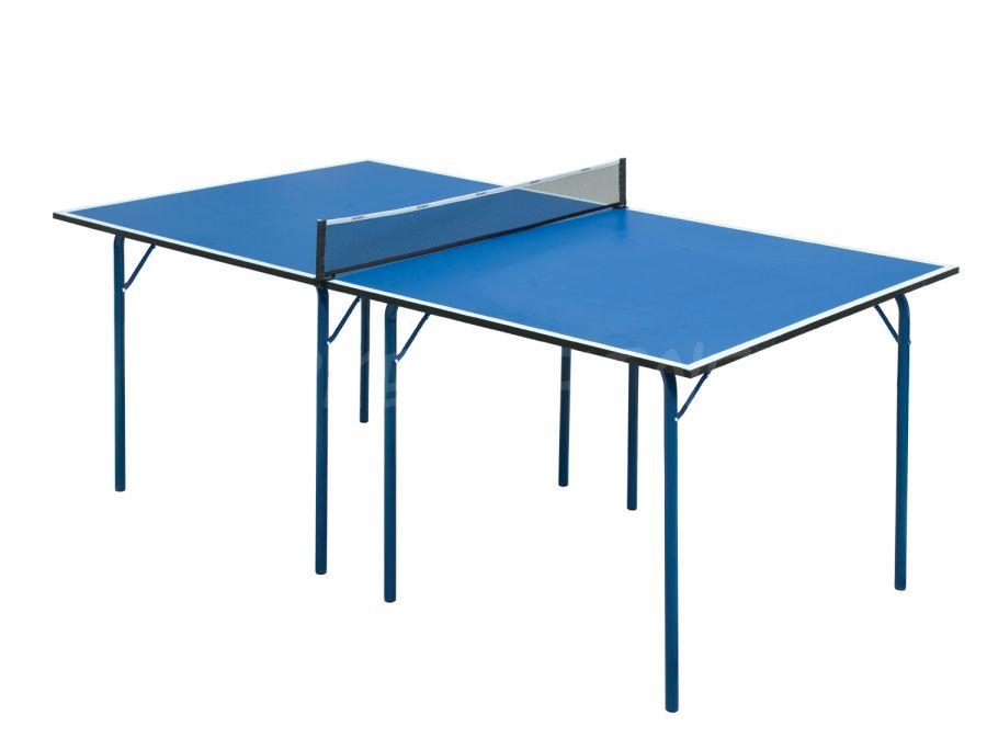 Теннисный стол START LINE CADET