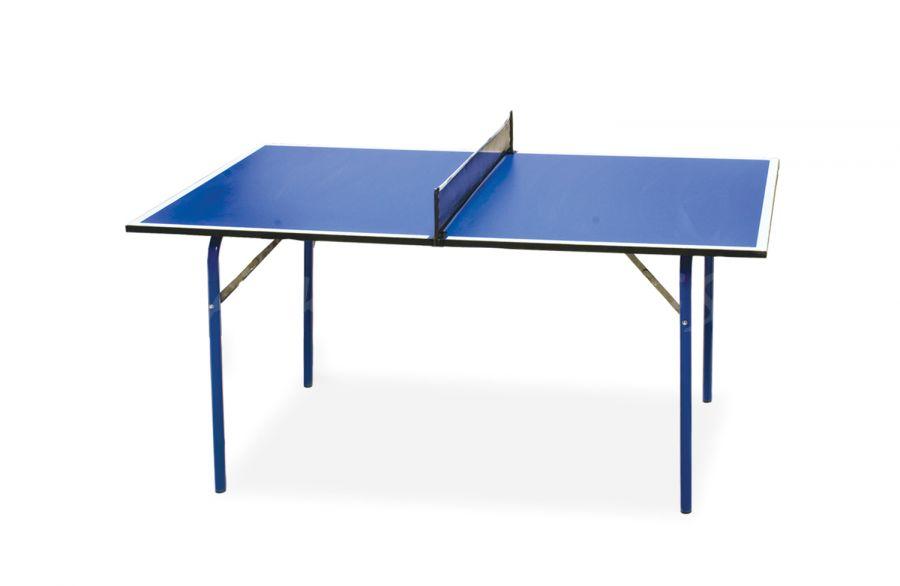 Теннисный стол START LINE JUNIOR