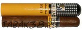 Сигары Cohiba Siglo II tuba