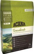 ACANA Grasslands - Беззерновой корм для собак всех пород и возрастов на основе ягненка (11,4 кг)