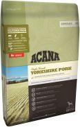 Acana Yorkshire Pork - Для собак всех пород и возрастов (свинина) (11,4 кг)