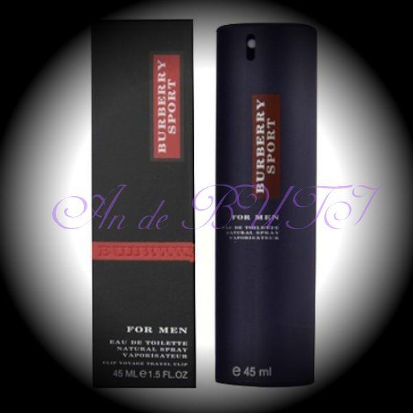 Burberry Sport for Men 45 ml