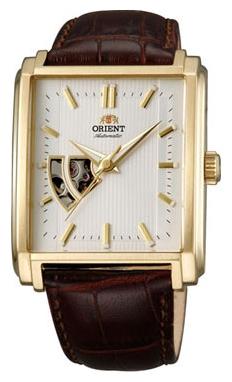 ORIENT DBAD003W наручные часы