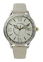 Romanson RL1222QLC(WH)GR наручные часы