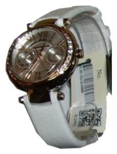 Romanson RL2612QLJ(WH)WH наручные часы