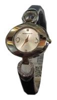 Romanson RN0391CLJ(WH) наручные часы