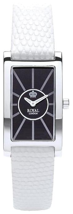 Royal London 21096-03 наручные часы