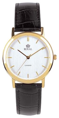 Royal London 40003-02 наручные часы