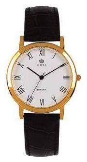 Royal London 40003-05 наручные часы