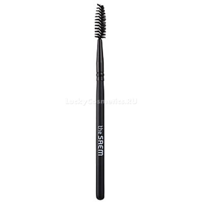 Кисть для туши SAEM Mascara brush