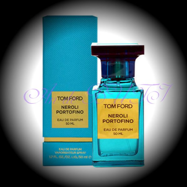 Tom Ford Neroli Portofino 100 ml edp