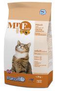 Forza10 Mr.Fruit Adult Indoor Корм для взрослых домашних кошек (12 кг)