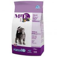 Forza10 Mr.Fruit Kitten Корм для котят до 12 мес. (400 г)