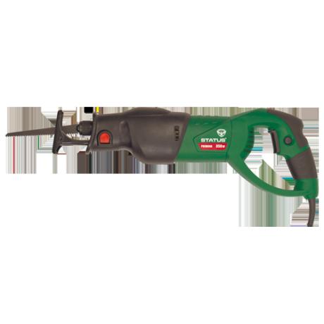 Пила сабельная STATUS RS 850 0 42 102 01