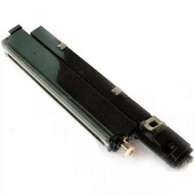 604K00703 Оригинальный комплект модуля проявки XEROX