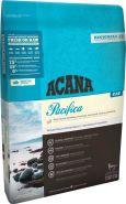 Acana Pacifica Cats & Kitten - Полнорационный корм для кошек и котят (5,4 кг)