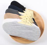Носки с силиконовой пяткой (МУЖСКИЕ)