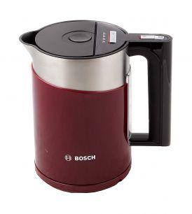 Чайник Bosch TWK 86104