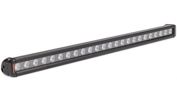 Светодиодная LED балка Low Pro XP: XIL-LPX24MIXED