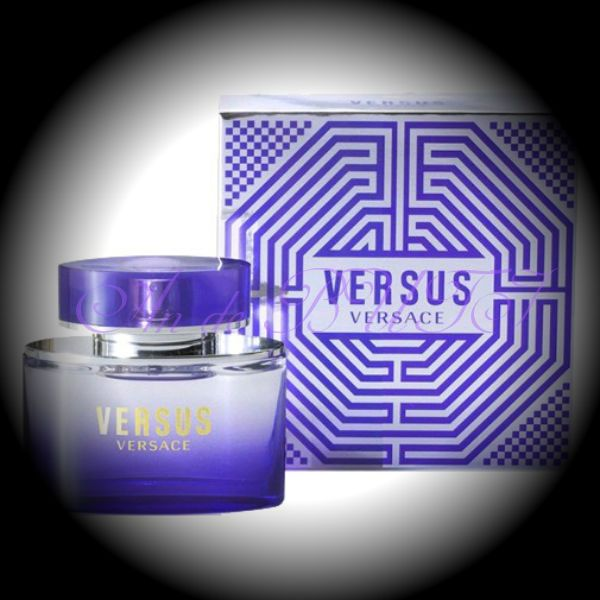 Versace Versus 100 ml edt