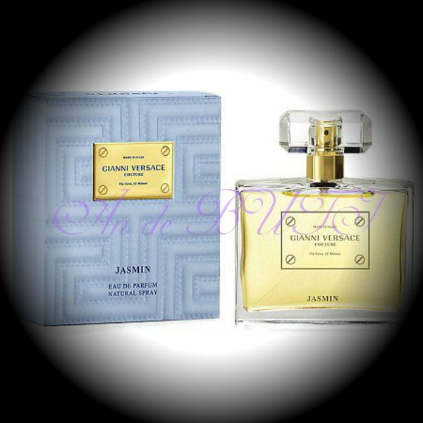 Versace Couture Jasmine 100 ml edp