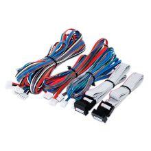 Комплект проводов для 3D-принтера