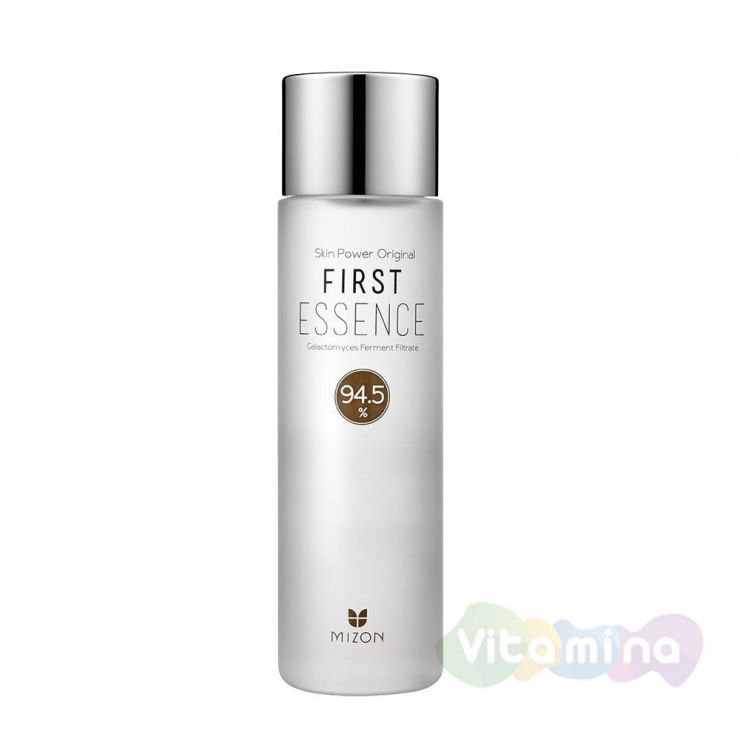 Эссенция для лица - Mizon Skin Power Original First Essence