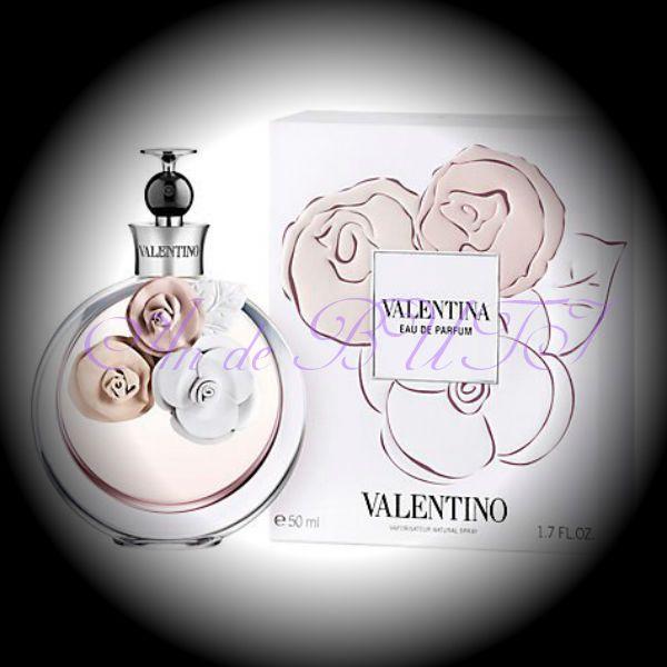 Valentino Valentina 80 ml edp