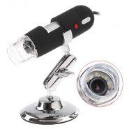 Электронный USB-микроскоп