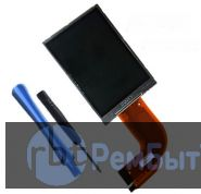 Дисплей (экран) для фотоаппарата CANON A540 A-540