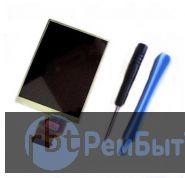 Дисплей (экран) для фотоаппарата NIKON Coolpix S50 S51