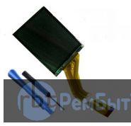 Дисплей (экран) для фотоаппарата Panasonic Lumix DMC-TZ6 ZS1
