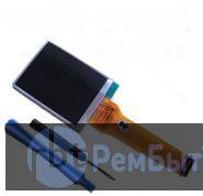 Дисплей (экран) для фотоаппарата Samsung Digimax S830 S-830 S1030