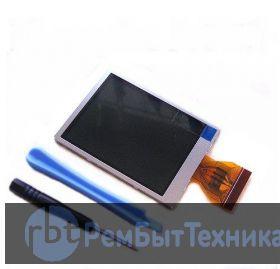 Дисплей (экран) для фотоаппарата Fujifilm Fuji Finepix A850