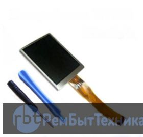 Дисплей (экран) для фотоаппарата Kodak Easyshare V750 V705